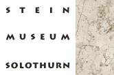 Steinmuseum